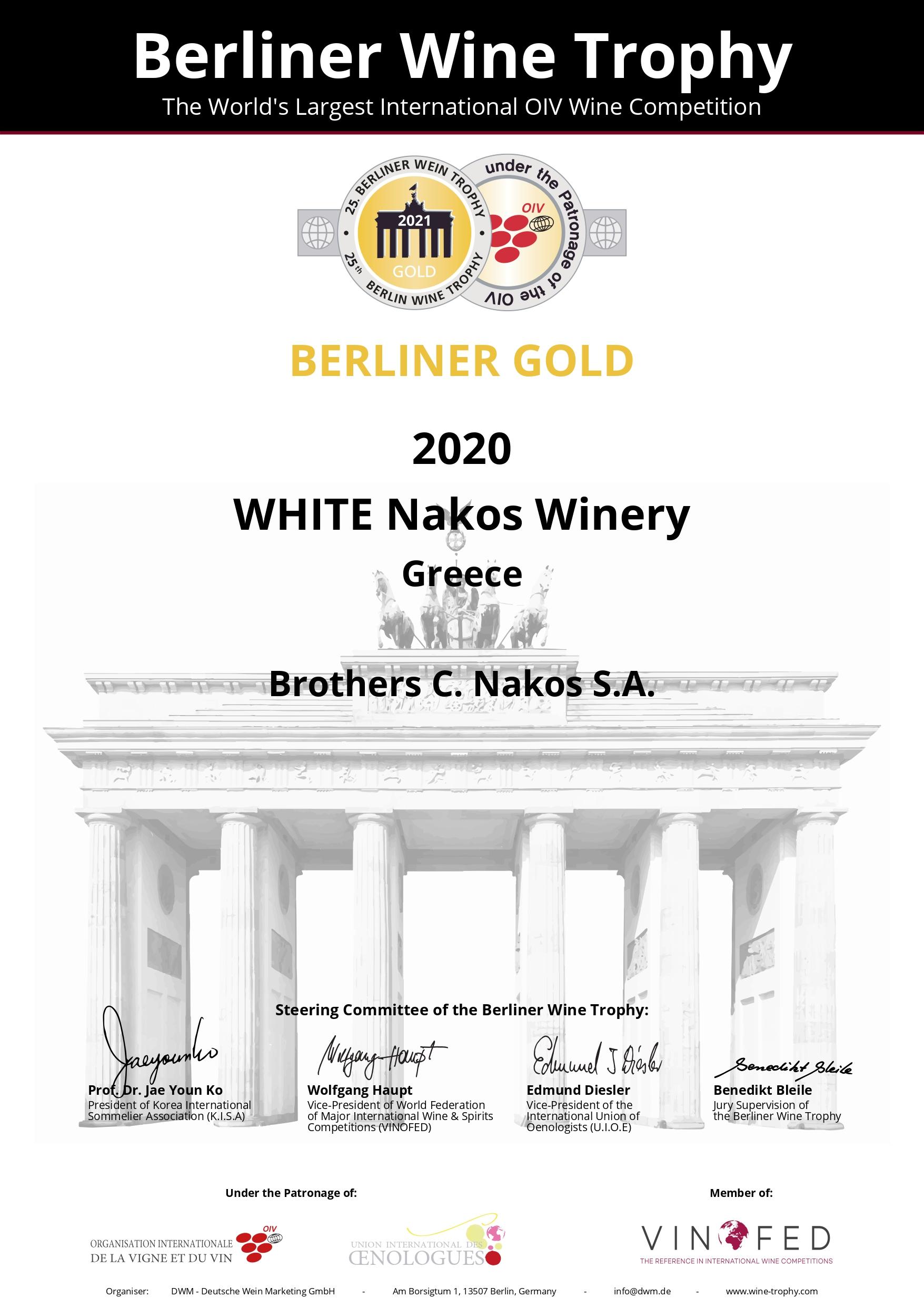 Award_Nakos_Liastos_2020